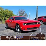 2015 Dodge Challenger SXT for sale 101625498