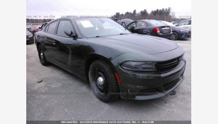 2015 Dodge Charger AWD for sale 101111228