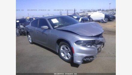 2015 Dodge Charger SE for sale 101186756