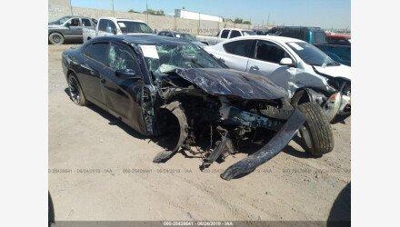 2015 Dodge Charger SE for sale 101192578