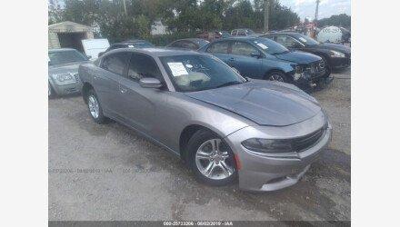 2015 Dodge Charger SE for sale 101206083