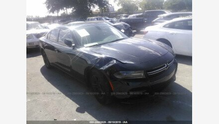 2015 Dodge Charger SE for sale 101218212