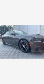 2015 Dodge Charger SRT for sale 101235117