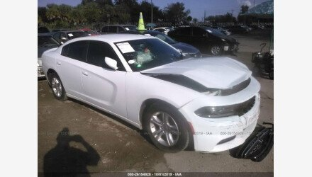 2015 Dodge Charger SE for sale 101238789