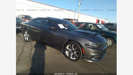 2015 Dodge Charger R/T for sale 101246431