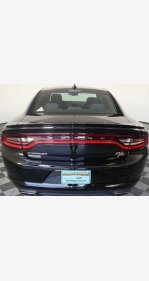 2015 Dodge Charger R/T for sale 101249242