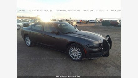 2015 Dodge Charger AWD for sale 101252752