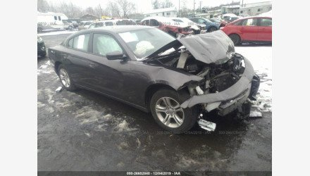 2015 Dodge Charger SE for sale 101270233