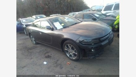 2015 Dodge Charger SE AWD for sale 101275240