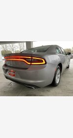 2015 Dodge Charger SE for sale 101287421