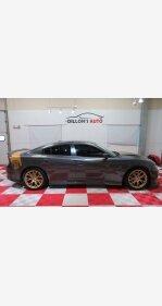 2015 Dodge Charger SRT for sale 101305984