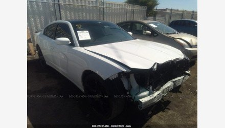 2015 Dodge Charger SE for sale 101332981