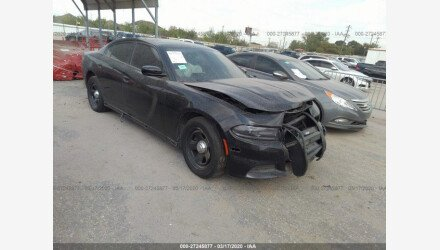 2015 Dodge Charger for sale 101351168