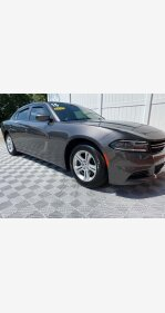 2015 Dodge Charger SE for sale 101362999