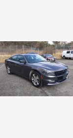 2015 Dodge Charger SXT for sale 101433927