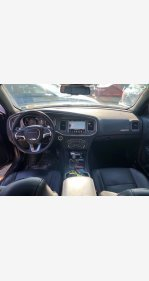 2015 Dodge Charger SXT for sale 101433927