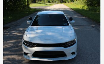 2015 Dodge Charger R/T AWD for sale 101571010