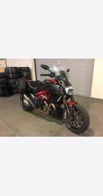 2015 Ducati Diavel for sale 200657533