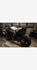 2015 Ducati Diavel for sale 200844974