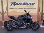 2015 Ducati Diavel for sale 201067766