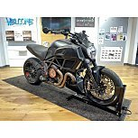 2015 Ducati Diavel for sale 201166425