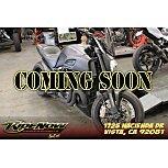 2015 Ducati Diavel for sale 201184191