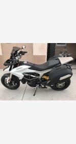2015 Ducati Hypermotard for sale 200713703