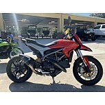 2015 Ducati Hypermotard for sale 200941218