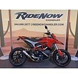 2015 Ducati Hypermotard for sale 201118414