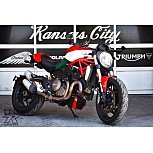 2015 Ducati Monster 1200 for sale 201066625