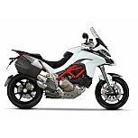 2015 Ducati Multistrada 1200 for sale 201029338