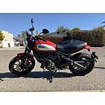 2015 Ducati Scrambler for sale 201069594