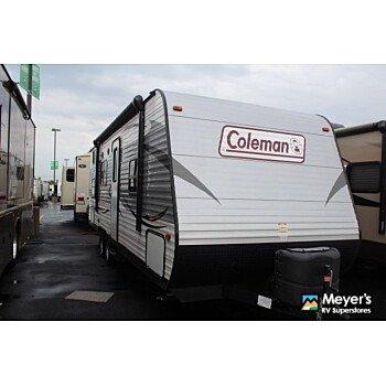 2015 Dutchmen Coleman for sale 300199324