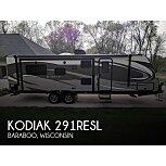 2015 Dutchmen Kodiak for sale 300191084