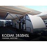 2015 Dutchmen Kodiak for sale 300326576