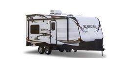 2015 Dutchmen Rubicon 2100 specifications