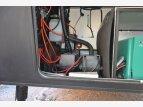 2015 Dutchmen Voltage for sale 300281193