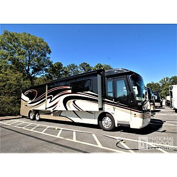 2015 Entegra Aspire 44B for sale 300263146