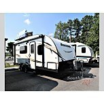 2015 EverGreen Ascend for sale 300327158