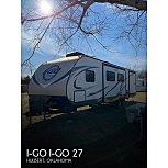 2015 EverGreen I-GO for sale 300221459