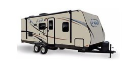 2015 EverGreen i-Go Lite G318BHS specifications