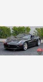 2015 Ferrari California for sale 101086059