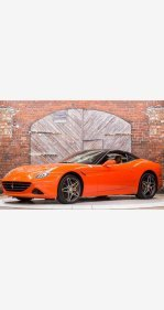 2015 Ferrari California T for sale 101346518
