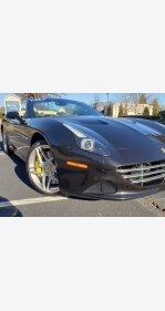 2015 Ferrari California T for sale 101436549