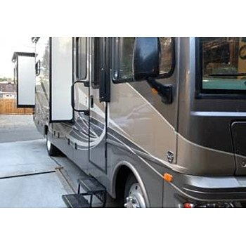 2015 Fleetwood Bounder for sale 300172163