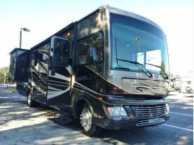 2015 Fleetwood Bounder for sale 300182975