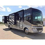 2015 Fleetwood Bounder for sale 300200311