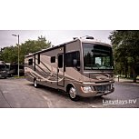 2015 Fleetwood Bounder for sale 300210945