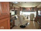 2015 Fleetwood Discovery for sale 300294251