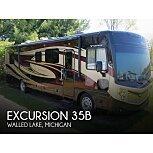 2015 Fleetwood Excursion for sale 300217682